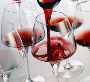 Shop Online for Chef & Sommelier Wine Glasses