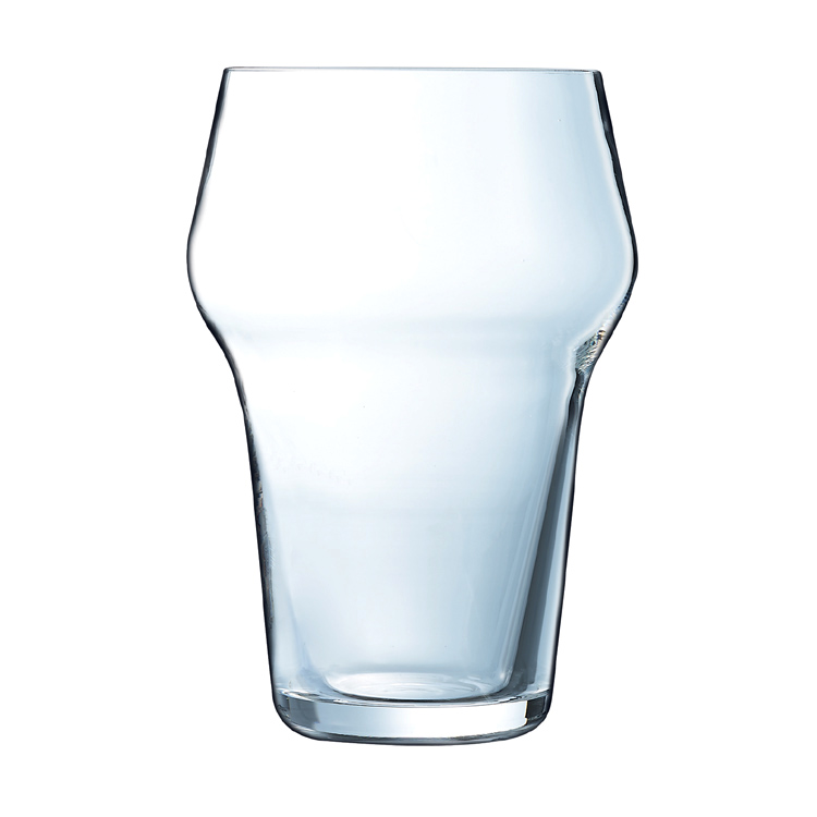 Beer Legend Larger 47cl / Arcoroc Beer Glasses