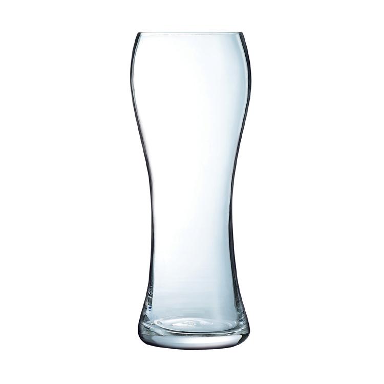 Beer Legend Wheat 59cl / Arcoroc Beer Glasses