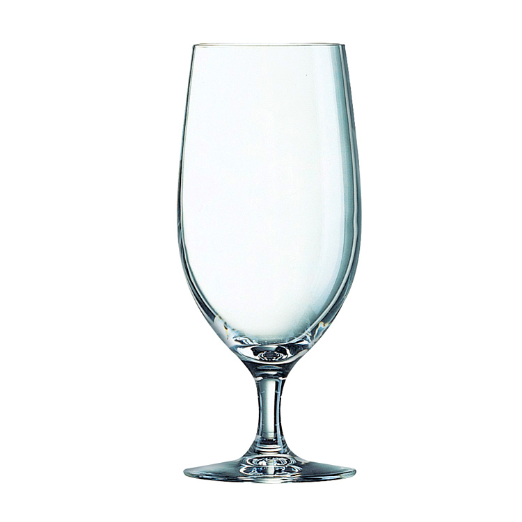 Cabernet Stem Beer Glass 47cl / Arcoroc Beer Glasses