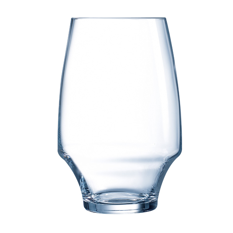 Chef and Sommelier Open Up Hi Tumbler 35cl / Open Up Glasses