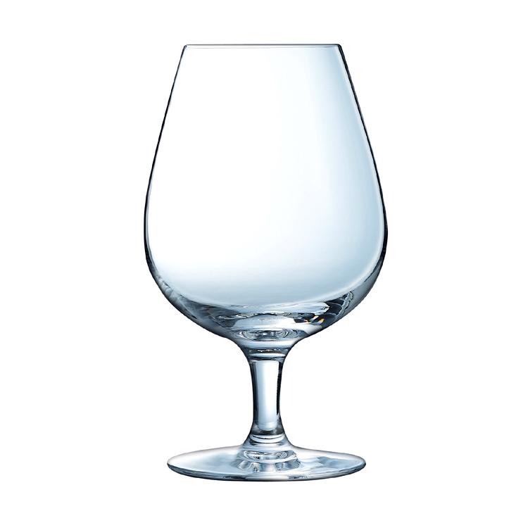 Beer Legend Amber 47cl / Arcoroc Beer Glasses