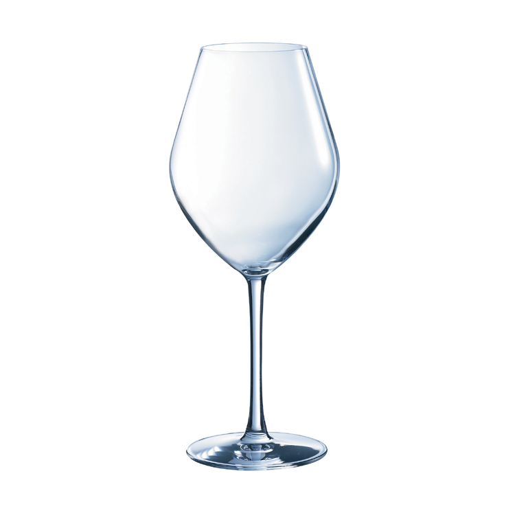 Arom Up Fruity Wine Glass 43cl / Arom Up Glasses