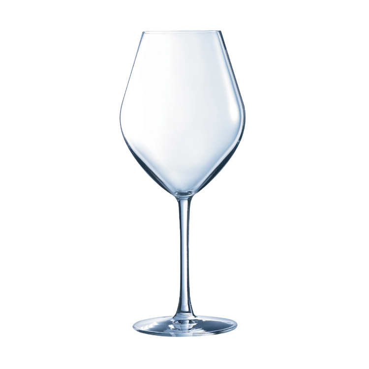 Arom Up Tasting Fruity Wine Glass 35cl / Arom Up Glasses