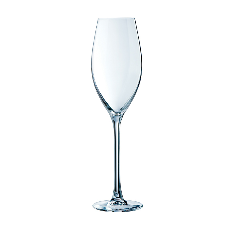 Grand Cepages Champagne Flute 24cl / Grand Cepages Glasses