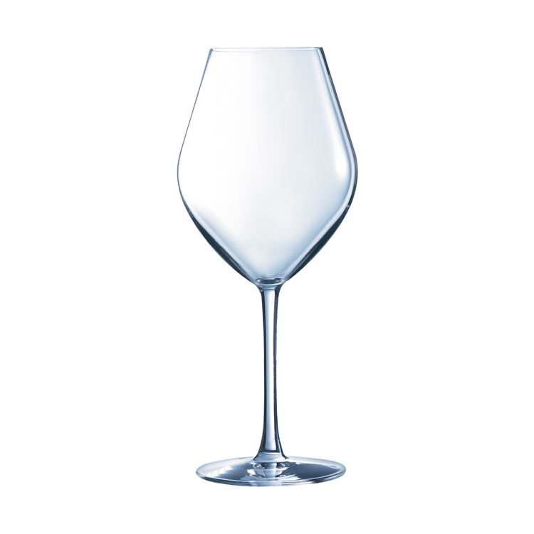 Chef and Sommelier Arom Up Fruity Wine Glass 60cl / Arom Up Glasses