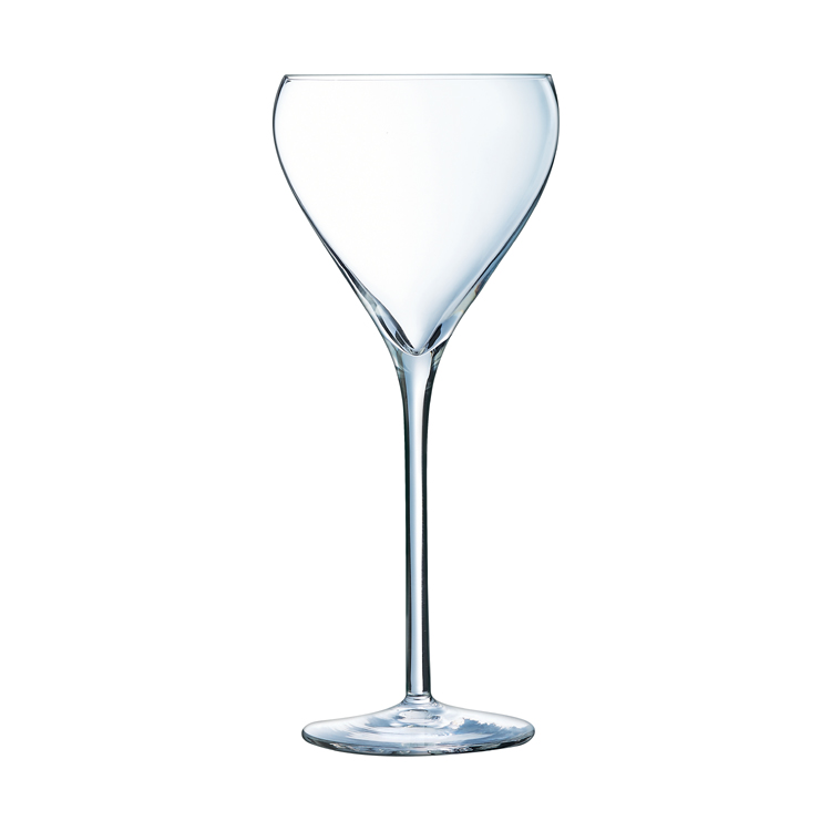 Brio Coupe 21cl / Brio Glasses