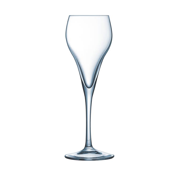 Brio Champagne Flute 16cl / Brio Glasses