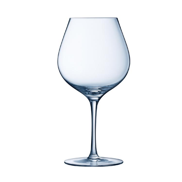 Cabernet Abondant 70cl / Cabernet Glasses