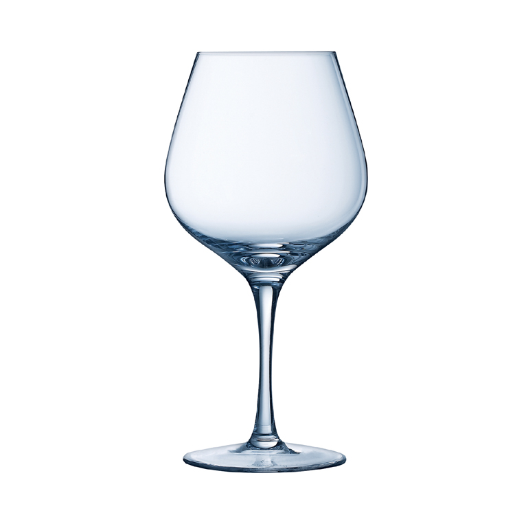 Cabernet Abondant Wine Glass 50cl / Cabernet Glasses