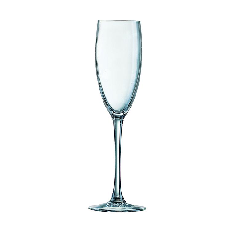 Cabernet Champagne Flute 16cl / Cabernet Glasses