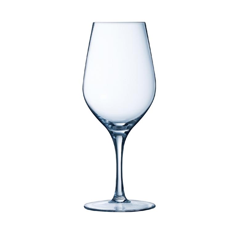 Cabernet Supreme Wine Glass 47cl / Cabernet Glasses
