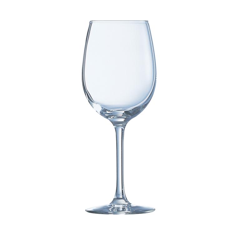 Cabernet Tulip Wine Glass 35cl / Cabernet Glasses