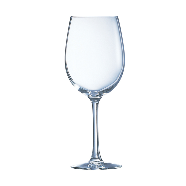 Cabernet Tulip Wine Glass 58cl / Cabernet Glasses