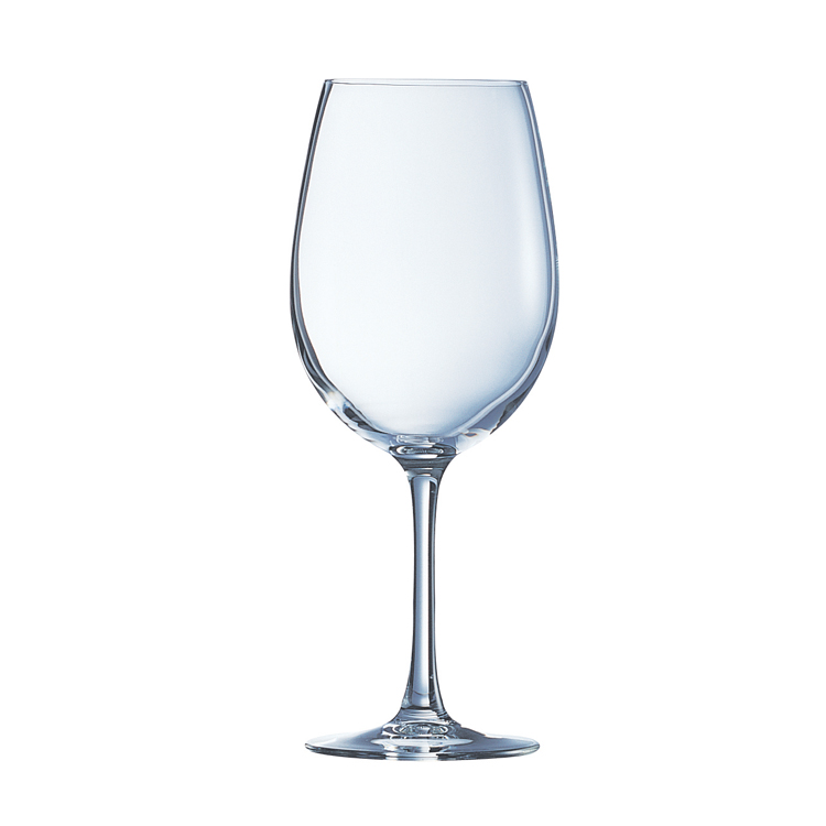 Cabernet Tulip Wine Glass 75cl / Cabernet Glasses