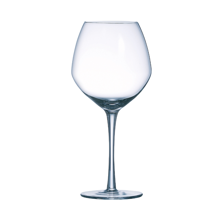 Cabernet Vins Jeunes Wine Glass 58cl / Cabernet Glasses