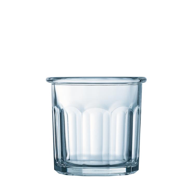 Eskale Tumbler 31cl / Eskale Glasses