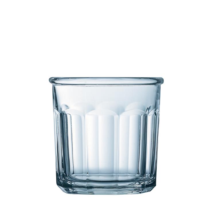 Eskale Tumbler 42cl / Eskale Glasses