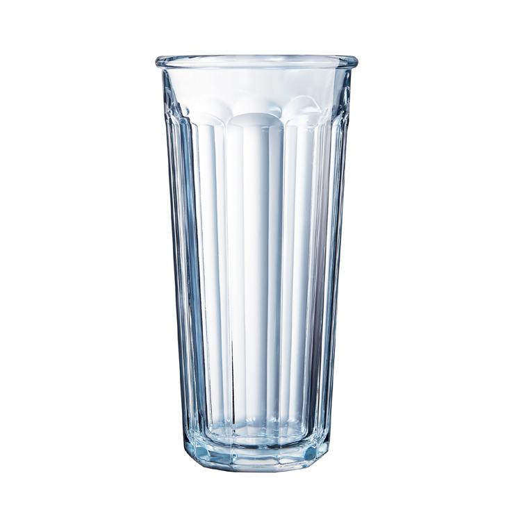 Eskale Tumbler 69cl / Eskale Glasses