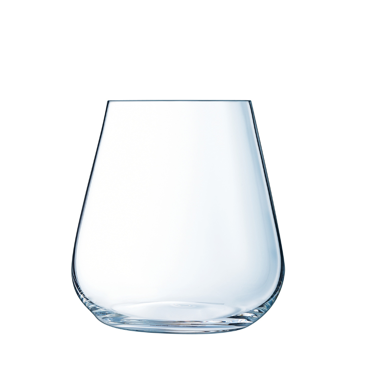 Fusion Rocks Glass 55cl / Fusion Glasses