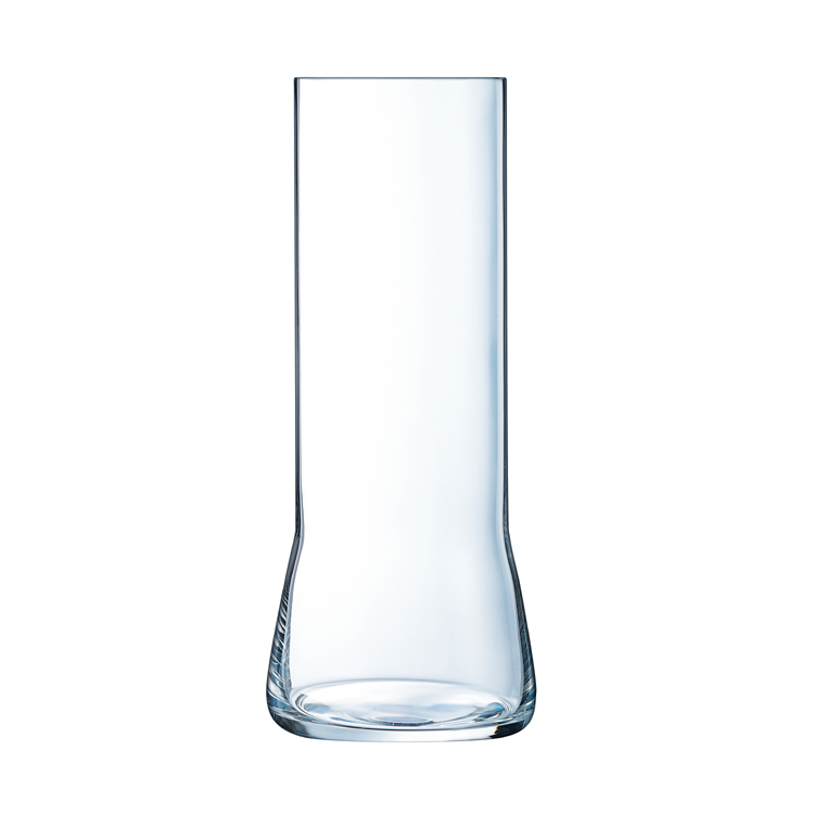 Fusion Tubo / Hiball 45cl / Fusion Glasses