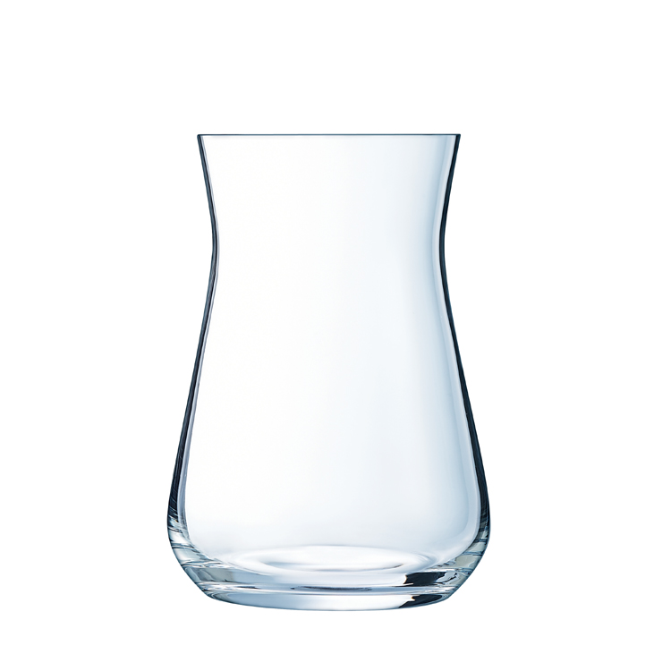 Fusion Tumbler 35cl / Fusion Glasses
