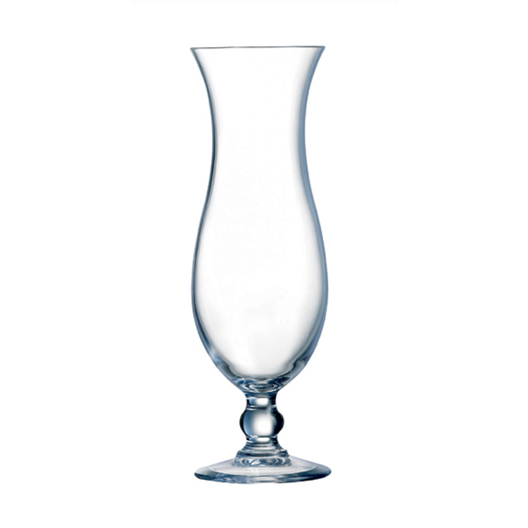 Chef and Sommelier Hurricane Cocktail Glass 44cl / Cocktail Glasses