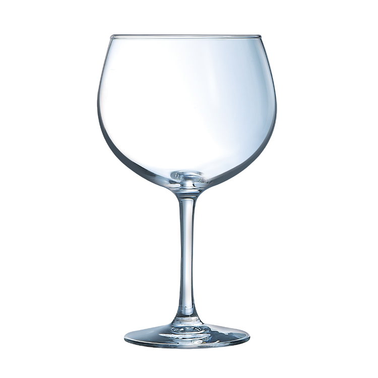 Chef and Sommelier Juniper Gin Glass 72cl / Cocktail Glasses