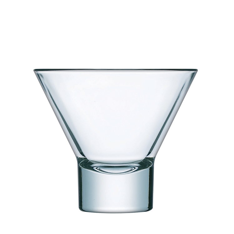 Chef and Sommelier Series V Martini Glass 22.5cl / Cocktail Glasses