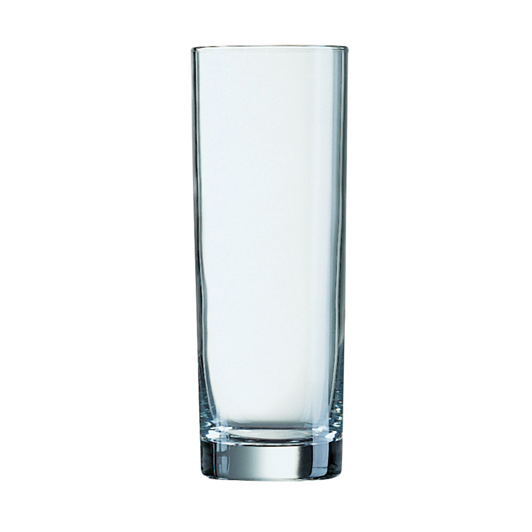 Islande Hiball Tumbler 36cl / Islande Glasses