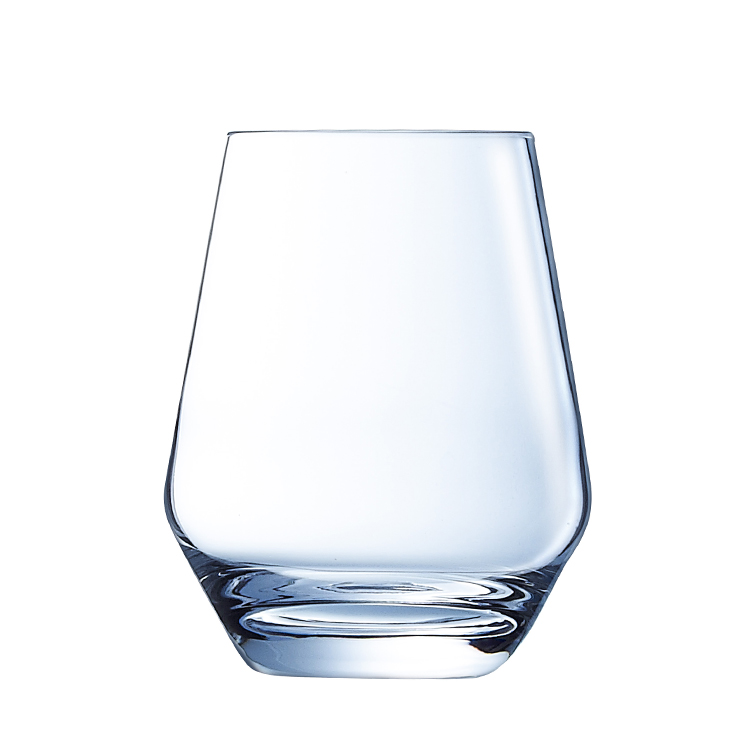 Chef and Sommelier Lima Hi-ball 38cl / Lima Glasses
