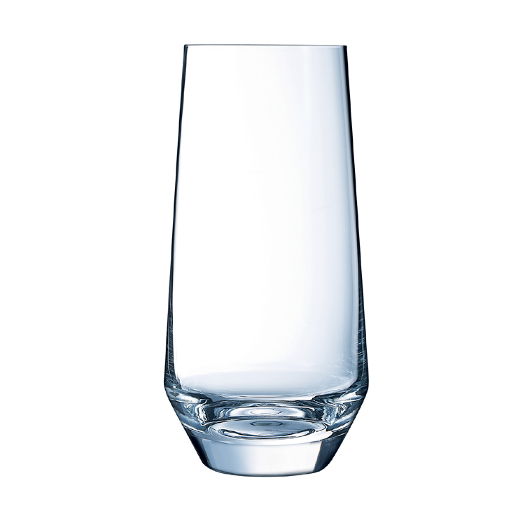 Chef and Sommelier Lima Hi-ball Turbo 45cl / Lima Glasses