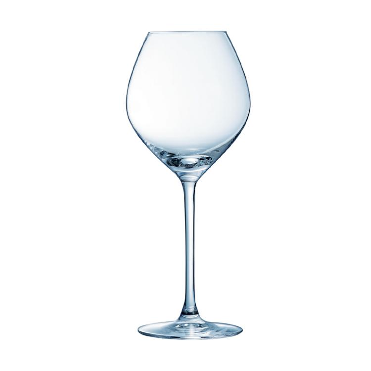 Chef and Sommelier Magnifique Wine Glass 55cl / Magnifique Glasses
