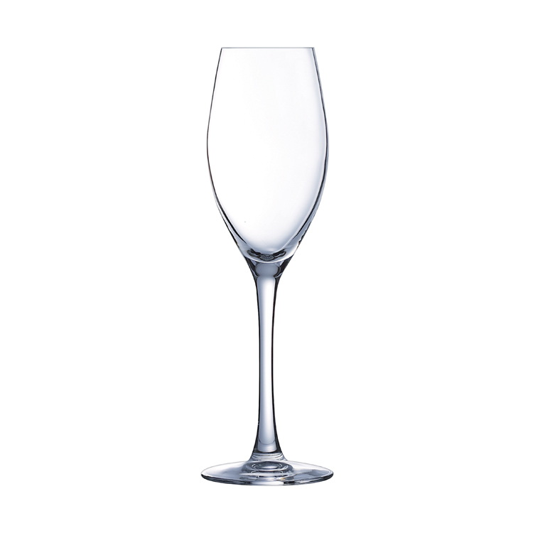 Chef and Sommelier Malea Champagne Flute 22cl / Malea Glasses