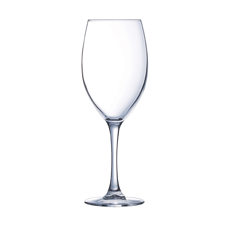 Chef and Sommelier Malea Wine Glass 25cl / Malea Glasses