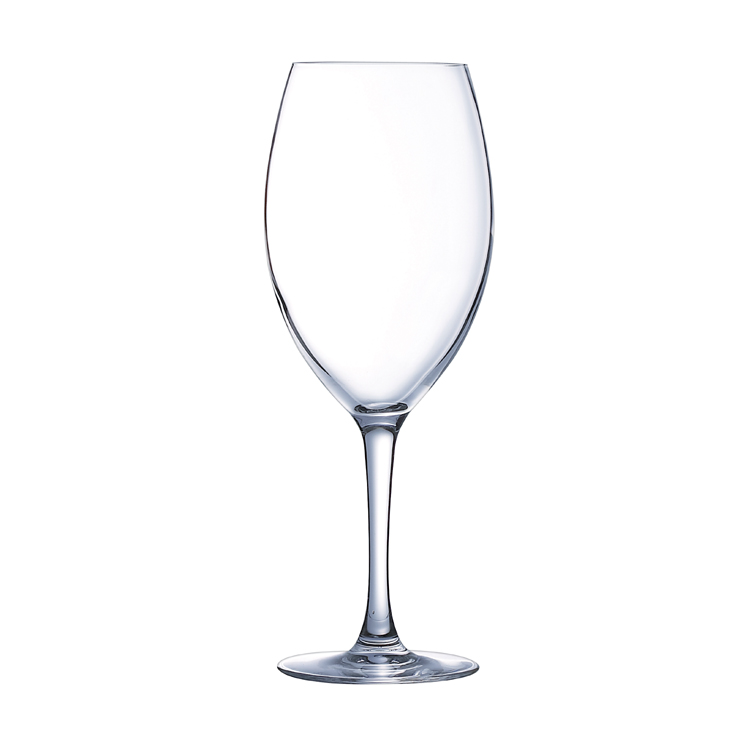 Chef and Sommelier Malea Wine Glass 35cl / Malea Glasses