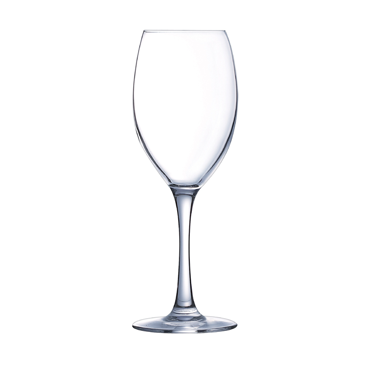 Chef and Sommelier Malea Wine Glass 47cl / Malea Glasses