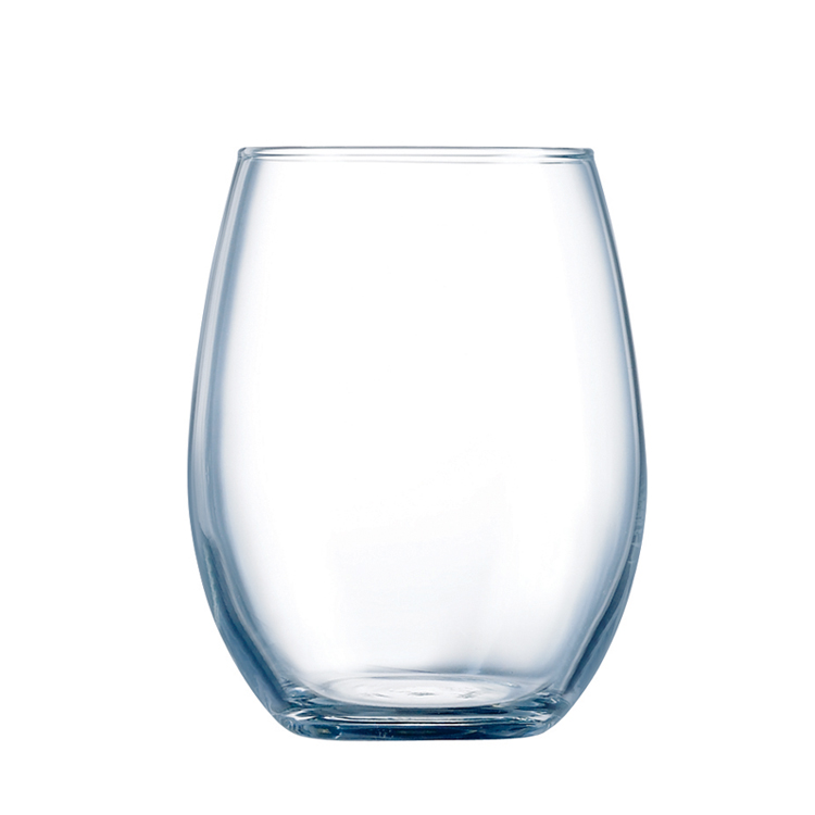 Chef and Sommelier Primary Hiball Tumbler 36cl / Primary Glasses