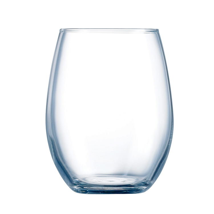 Primary Hiball Tumbler 44cl / Primary Glasses