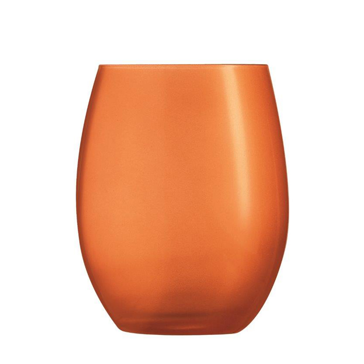 Primarific Copper Hi Ball Tumbler 36cl / Primarific Glasses