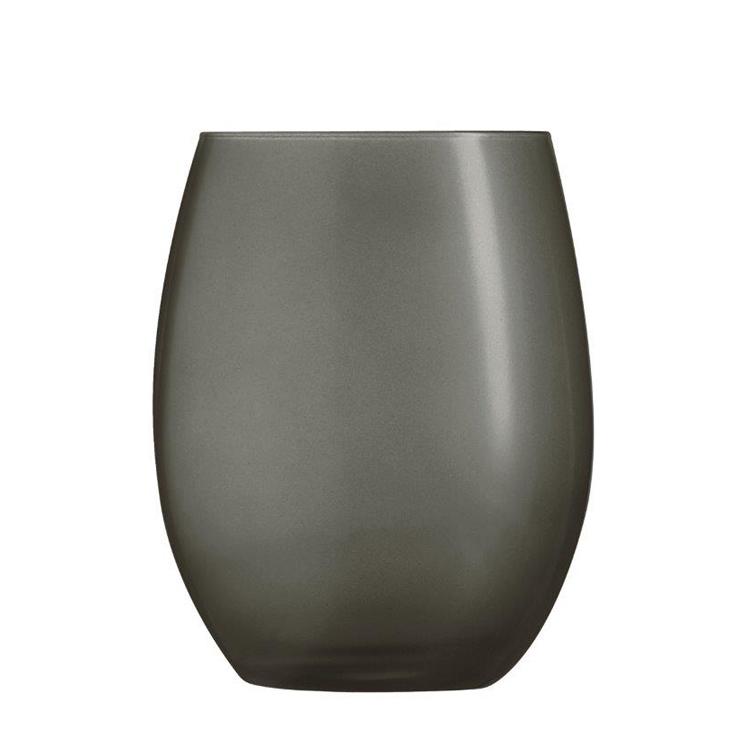 Primarific Silver Hi Ball Tumbler 36cl / Primarific Glasses