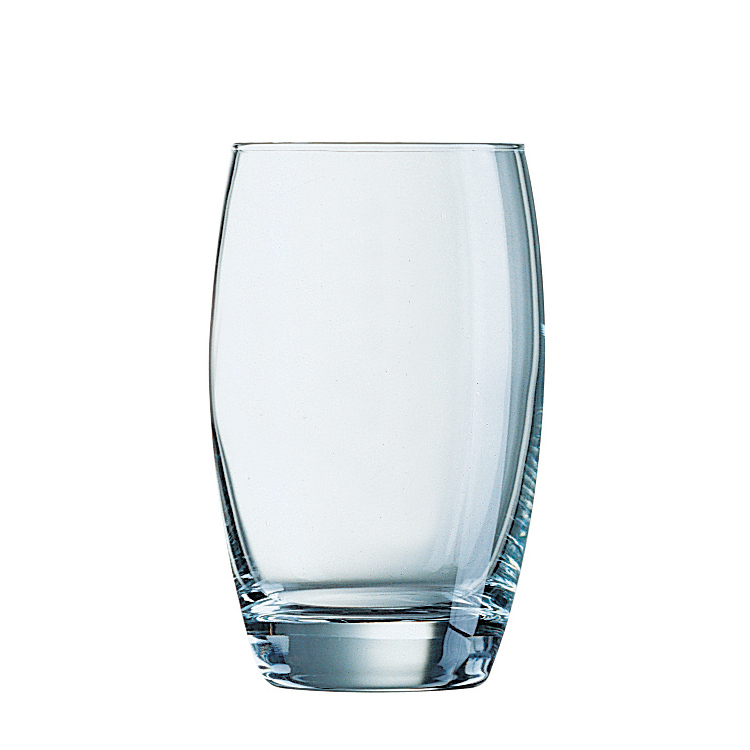 Salto Hi Ball Tumbler 35cl / Salto Glasses