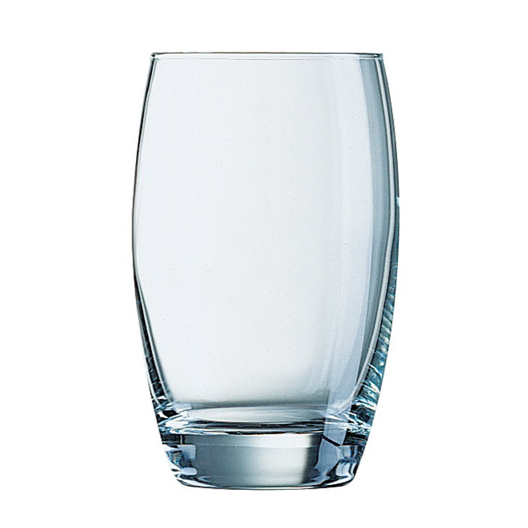 Salto Hi Ball Tumbler 50cl / Salto Glasses