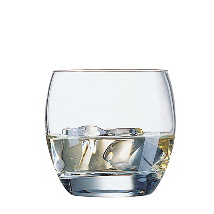 Salto Old Fashioned Tumbler 32cl / Salto Glasses
