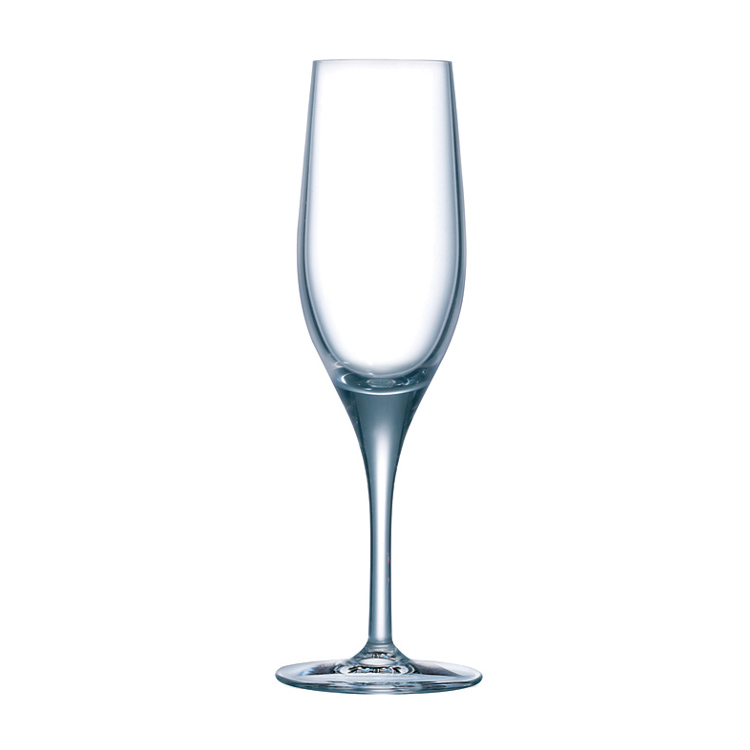 Sensation Exalt Champagne Flute 19cl / Sensation Exalt Glasses