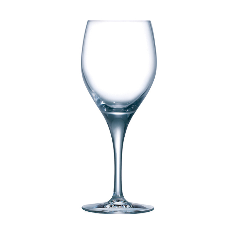 Sensation Exalt Wine Glass 25cl / Sensation Exalt Glasses