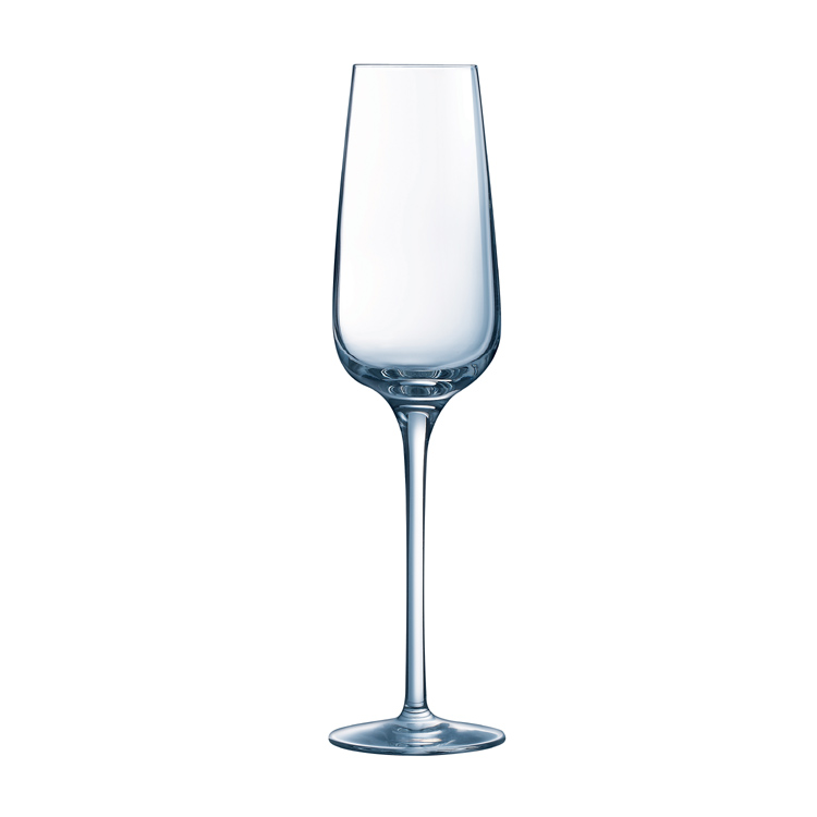 Sublym Champagne Flute 21cl / Sublym Glasses