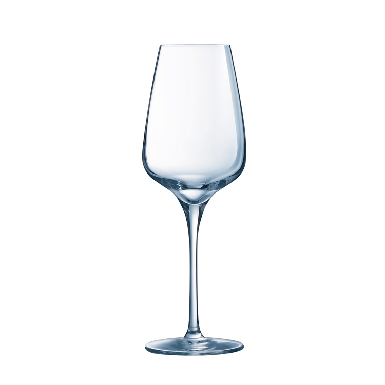 Sublym Wine Glass 35cl / Sublym Glasses