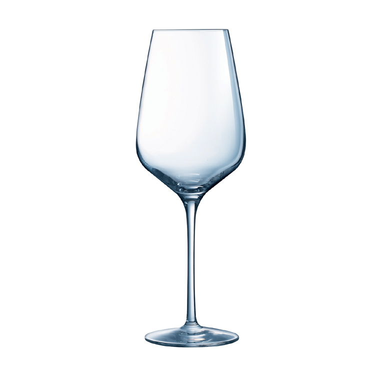 Sublym Wine Glass 55cl / Sublym Glasses