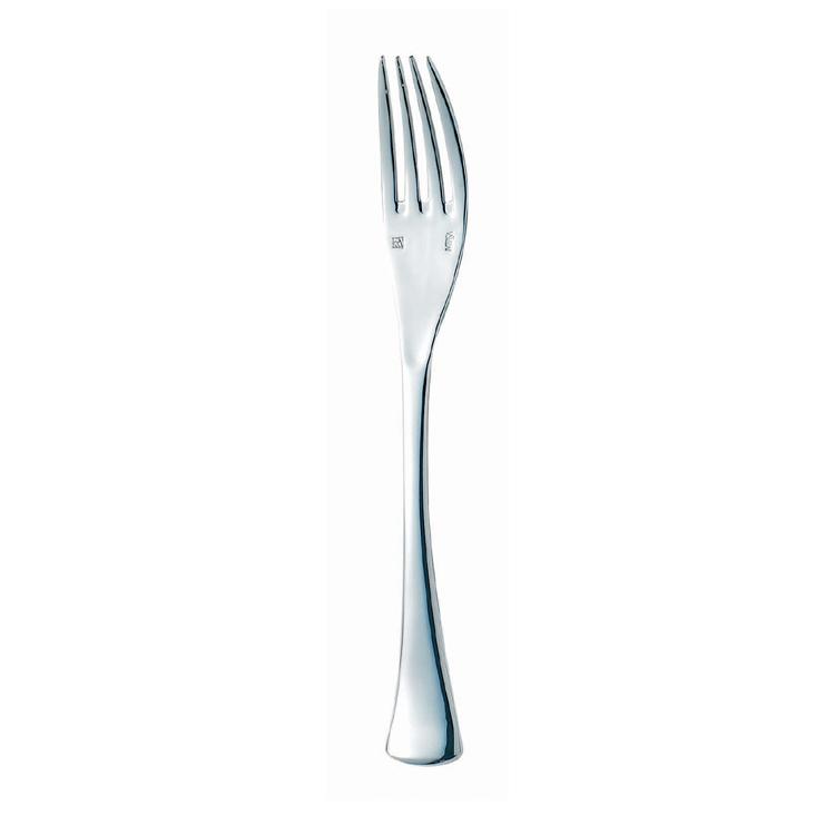 Arcoroc Diaz Dessert Fork 18.5cm / Diaz Cutlery